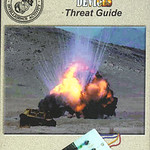 IED Threat Guide_1000px