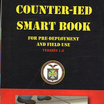 Counter-IED Smart Book_1000px