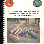 Individual Preparedness in An IED_1000px